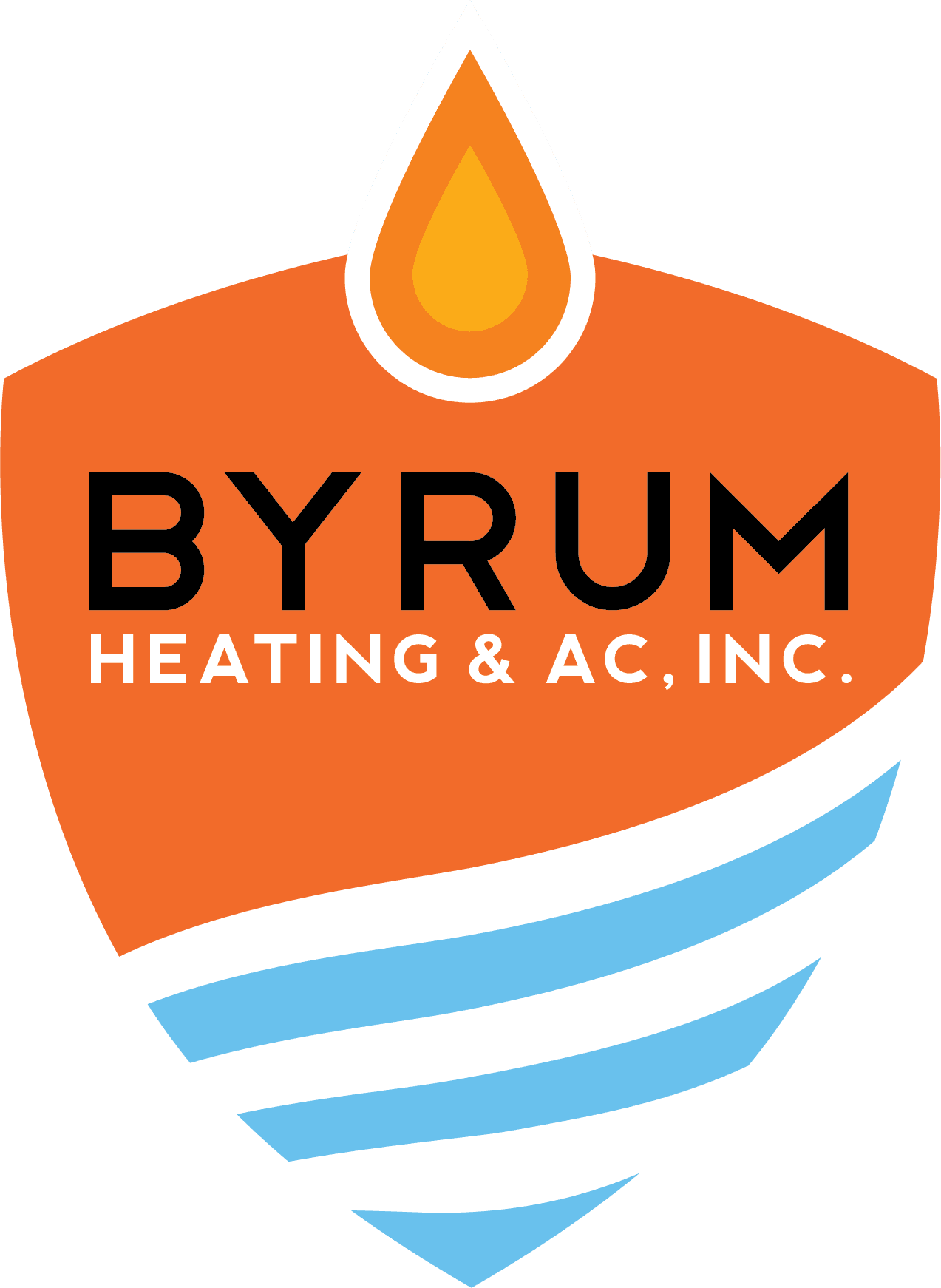 Byrum Heating & AC, Inc.