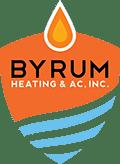 Byrum Logo